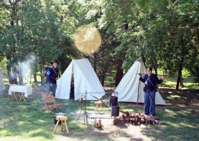 ctf2011-civil-war-camp