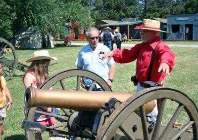 ctf2011-civil-war-cannon-1