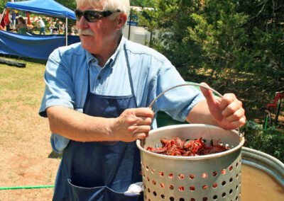 ctf2011-crawfish-cooking