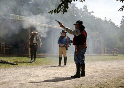 ctf2011-gunfight-4