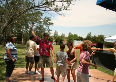 ctf2011-one-step-dancing-lesson-2