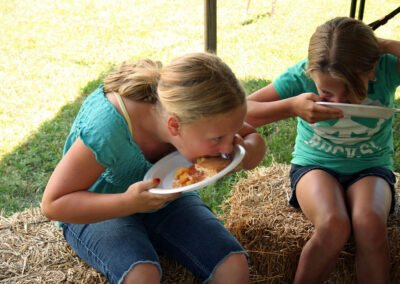 ctf2011-pie-eating-contest-1