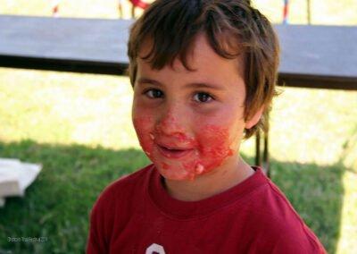 ctf2011-pie-eating-contest-2