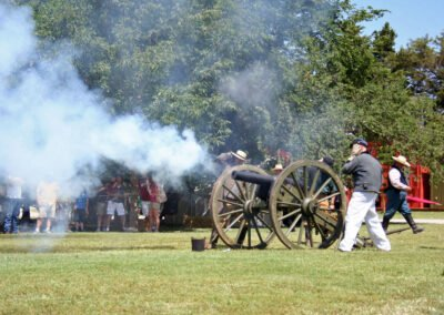 ctf2011-shooting-of-the-cannons-2