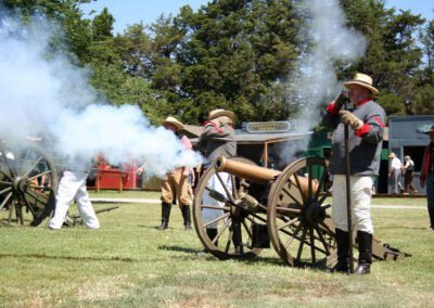 ctf2011-shooting-the-cannons-1