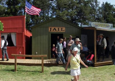ctf2011-town-front-1